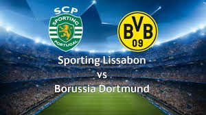 sporting-bvb