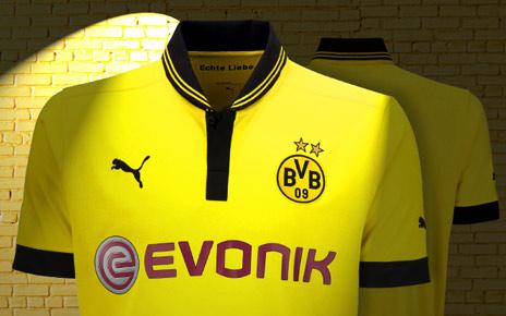Www Bvb Dortmund