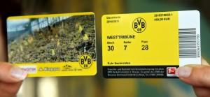 BVB_Karten_9363.jpg