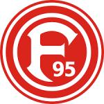 fortuna-dusseldorf