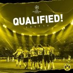 bvb-qualified