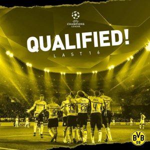 bvb-qualified